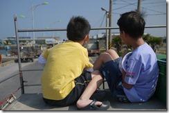 2011-10-22 彰化台南二日遊 006
