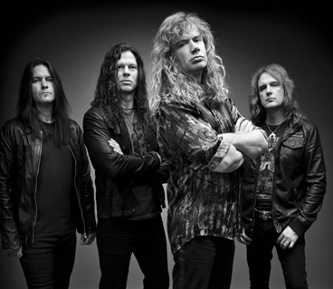 Megadeth2