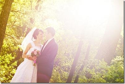 CA-Wedding--574