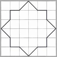 EightStarExample-300x295