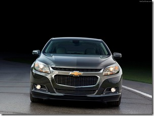 Chevrolet-Malibu_2014_1600x1200_wallpaper_02