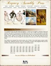 TheRegencyEraTimeline-2-2012-07-1-08-37.jpg