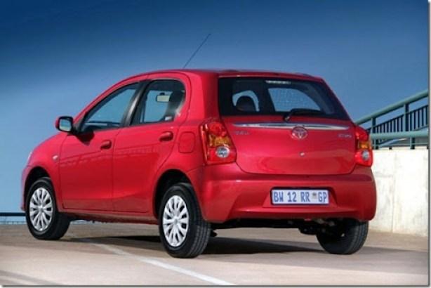 Toyota-Etios-2012-634x422
