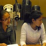 HL 20-11-11 Fotos y videos 014.jpg