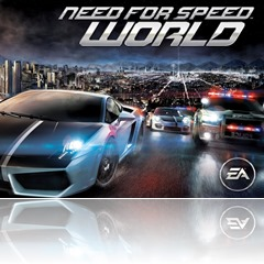 need-for-speed-world-1 (1)