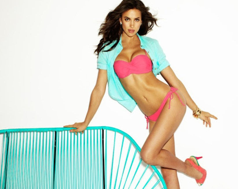 SUITEBLANCO_SS12_WOMAN_IRINA-SHAYK_10