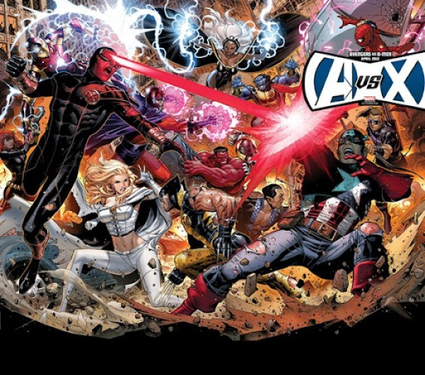 avengers-vs-x-men-apr-2012