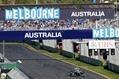 F1-2013-01-AUS-59