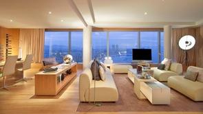 muebles-de-lujo