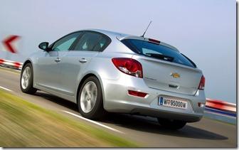 Chevrolet-Cruze_Hatchback_2012_1280x960_wallpaper_3c