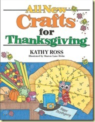 thanksgiving cover 3