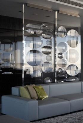 Mampara-de-cristal-decoracion-salon
