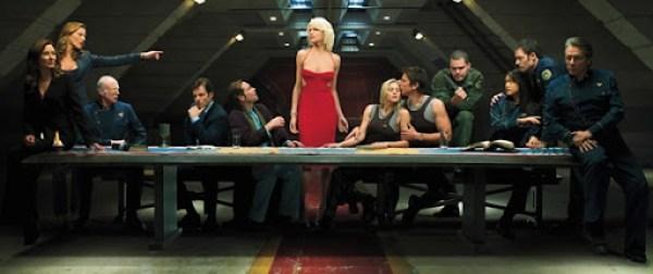 Battlestar-Galactica-Main-1