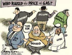 oil_speculating_worth_the_p_10c091.7sckvzd25kw0g8wsccw0sggok.brydu4hw7fso0k00sowcc8ko4.th
