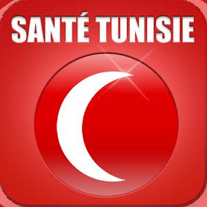 Santé Tunisie