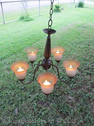brown chandelier remake-candelabra (33)