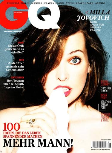Milla Jovovich--GQ-Magazine-Septiembre-2010-Capich3-900x1227