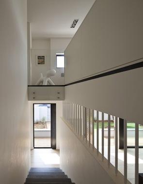 diseño-escaleras