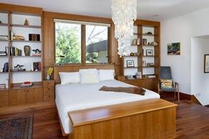 habitacion-casa-chestnut-hill-de-oma-and-asl-studios
