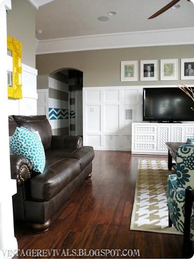 Do it yourself living room%2525255B3%2525255D Living Room D