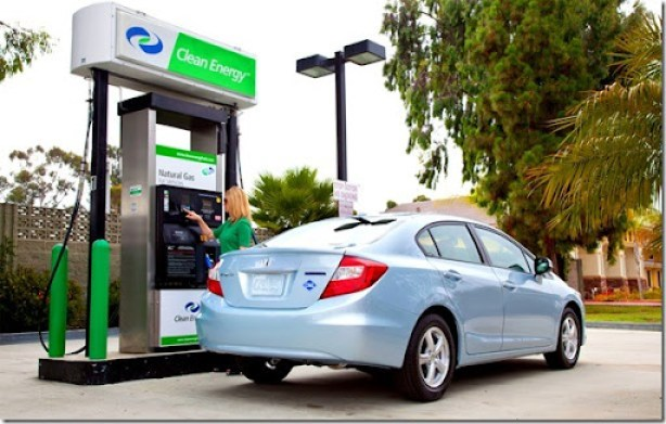 The-invisible-fuel-Is-a-natural-gas-car-a-good-way-to-go-green