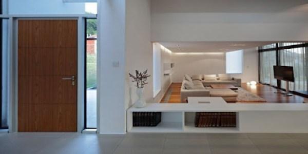 Decoracion-y-arquitectura-interior