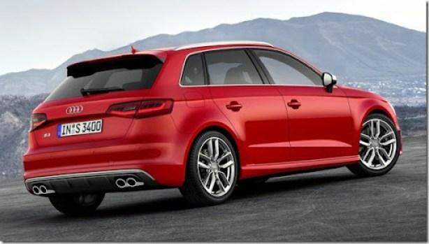 Audi-S3-Sportback-7[2]