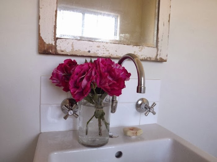 flowers in the bathroom oct 2013 (4)