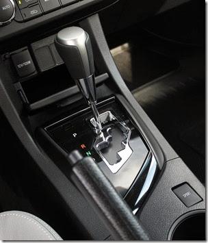 Toyota Corolla 2015 (19)_1600x1067