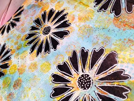 Melita Bloomer - Plant Seeds 2
