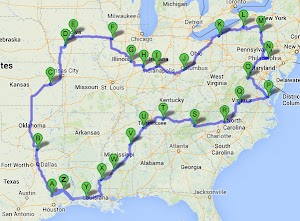 2013 - map.jpg