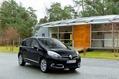 2013-Renault-Scenic-Grand-Scenic-1