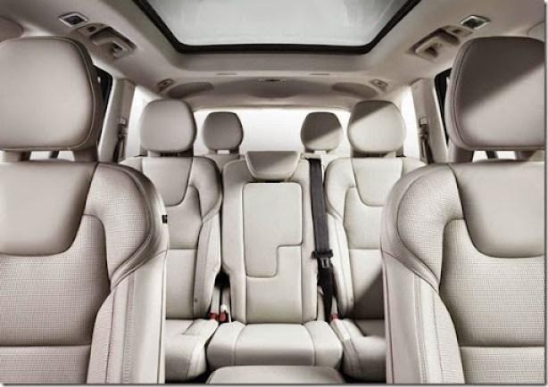 Volvo-XC90-New-2016-47