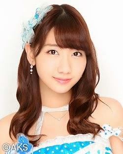 250px-2014年AKB48プロフィール_柏木由紀.jpg