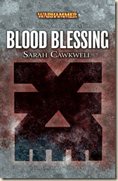BlackLibrary15-02-BloodBlessing (Cawkwell)