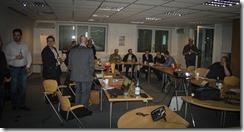 RUG-Treffen-11