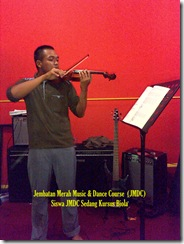 Siswa Kursus Jembatan Merah Music & Dance Course (44)