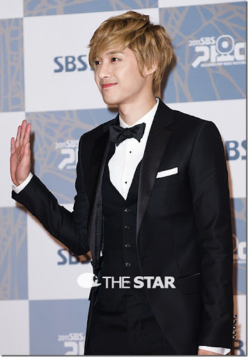 1the Star