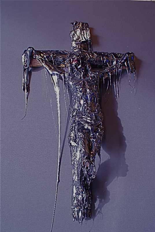 Mattia Biagi, From Recognize Your Spiritual Need, Rediscover Your Faith in Religion Series
