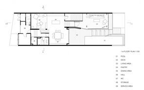plano-bear-house-de-arquitectos-onion