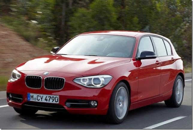 BMW-1-Series_2012_1600x1200_wallpaper_0e