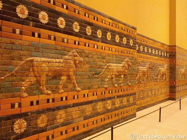 museo-pergamo-8.jpg