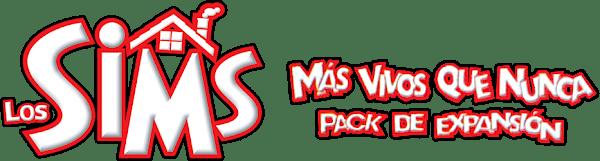 Logo MVQN.png