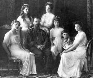 188012.p.jpg