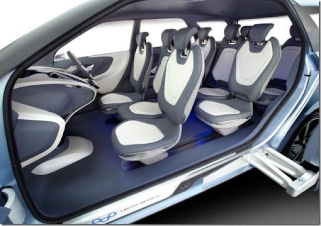 Hyundai-Hexa_Space_Concept_2012_1280x960_wallpaper_08