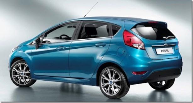 Ford-Fiesta-02