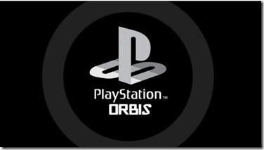 ps4-orbis