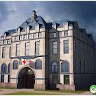 Sims3_Supernatural_Hospital.jpg