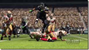 Madden NFL 2014