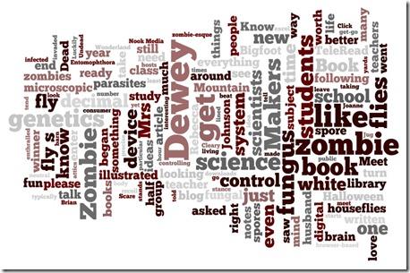 LernerBooksBlog wordle